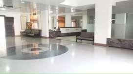 One bhk flat on rent in samrat nagar Bsnl Telephone exchange