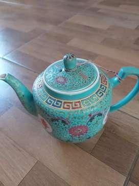 Teko keramik china