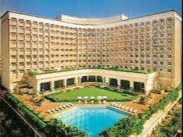 urgently hiring in five star hotel fresher /exp. candidates also apply