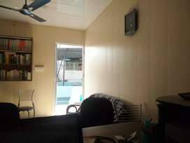 2 Room set available for Rent for Boys/Students