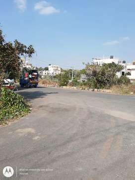 Vishveshwariah layout 1st block BDA