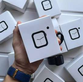 smart watch only.   2500 brend new