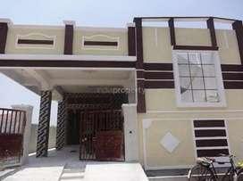 Specialist in making modern houses villas