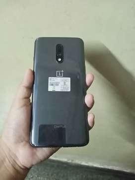 OnePlus 7 brand new