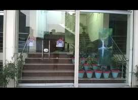 Running Hotel for Sale Bahawalpur