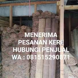 Kerey bambu abadi group