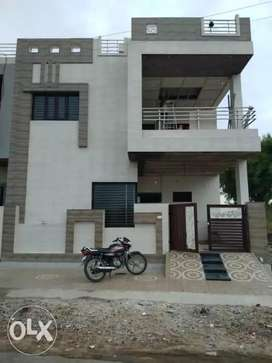 Newly constructed house for office ,school or college purpose
