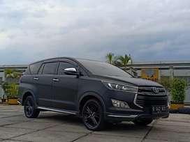 KM 15ribu!!! Toyota Innova Venturer Diesel 2019