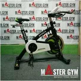 Jual Alat Fitnes Sepeda Statis SJ/0793 - Kunjungi Toko Kami