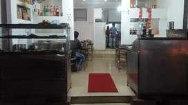 Job vacancy for hotel shree Thiruvanathapuram Kerala