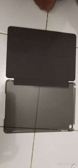 casing apple ipad air2