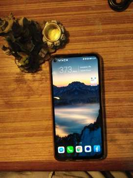 Huawei nova 7i, 8gb/128gb  , condition 10/10