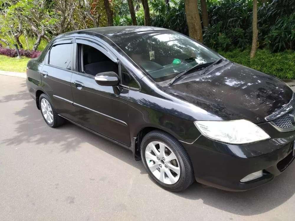Honda Brio satya S manual Bogor Bogor Utara – Kota 147 Juta #5