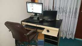 Office table / Computer table for Sale