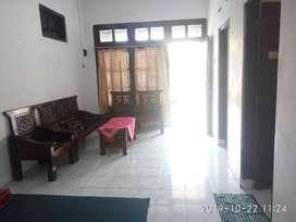 Homestay Sewa Full Rumah Murah Sederhana Jogja Yogyakarta Malioboro