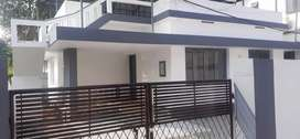 2bhk for rent ashore road
