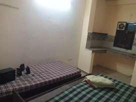 1 room set 2 room set