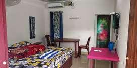 Prime plot for star hotel at marayoor, 39km from Munnar