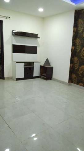 Limited units available in 2BHK builder Floor...Hurryyyyyyyyy