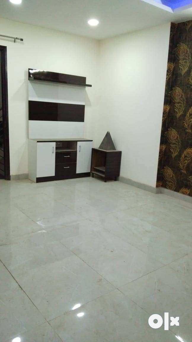 Limited units available in 2BHK builder Floor...Hurryyyyyyyyy 0