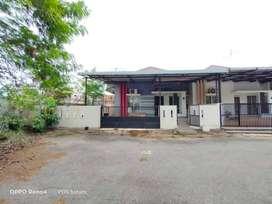 Mitra Raya HOOK Batam Center