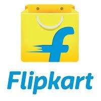 Flipkart Company Office Work in Bangalore with Room & Food Facility