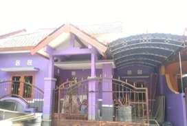 Dijual Rumah Tingkat Ponorogo