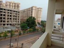 Shop, GODOWN, OFFICE, GUESTHOUSE  BHUBANESWAR ANY LOCATION 8000 ,