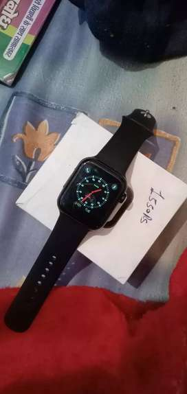 Smart watch urgent sell