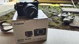 For Sale Kamera Canon