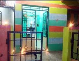 2bhk house rent in tiruvannamalai near bus stand