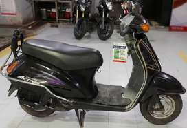 Activa 2008 Model, Single Owner , Excellent Condition