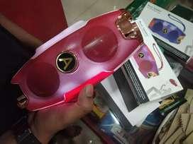 Wireless Speaker Fresh Piece Active multimedia subwoofer system