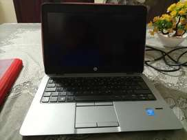 HP Elitebook Core i5 (820)