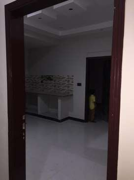 Brand New 3rd floor 3 bed DD corner for sell in very cheap price
