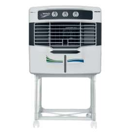 AIR COOLER FOR SALE - VOLTAS