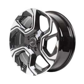 jual velg mobil ring 18 untuk crv hrv terios camry innova juke