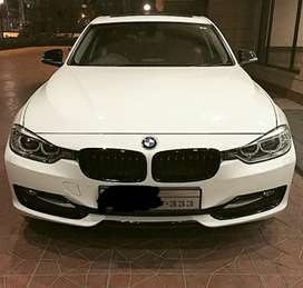 BMW 3 Series sportsline  for sale