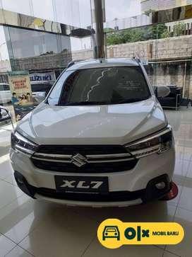 [Mobil Baru] PROMO SUZUKI XL 7 TERMURAH SEJAWATIMUR