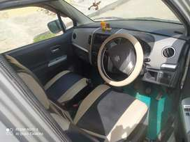 Maruti Suzuki Wagon R 2010 CNG & Hybrids Well Maintained