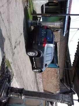 Bismillah, dijual Mitsubishi Pajero Sport type Exceed Harga 220Jt Nego