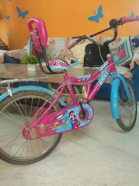 Cycle for 8-12year kids