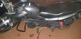 Honda livo 110 cc