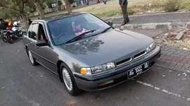 Jual Honda Maestro 1990