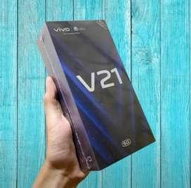 TERMURAH VIVO V21 5G