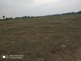 Dtcp approved plot Padappai