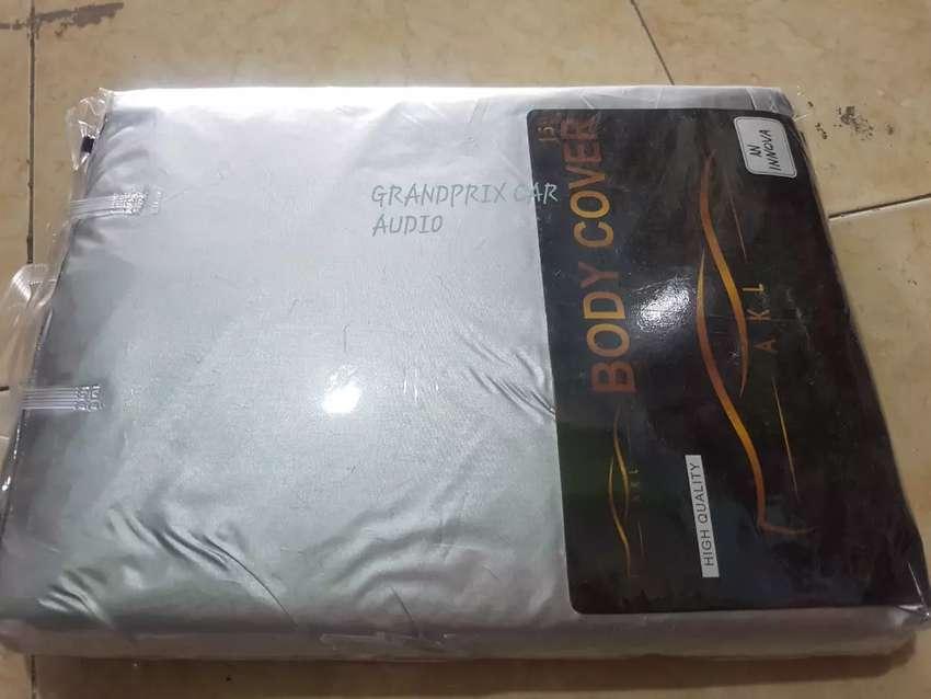 cover body selimut mobil pelindung body toyota kijang all new innova 0