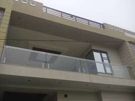 Two Bedroom/Three bedroom set house available on rent in rama mandi