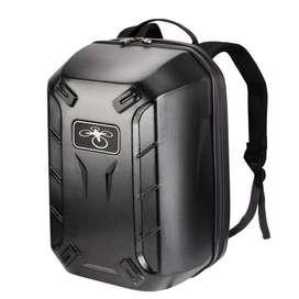Tas Drone DJI Phantom 4 Waterproof Backpack Black (Ready Stock)