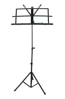 Notation stand